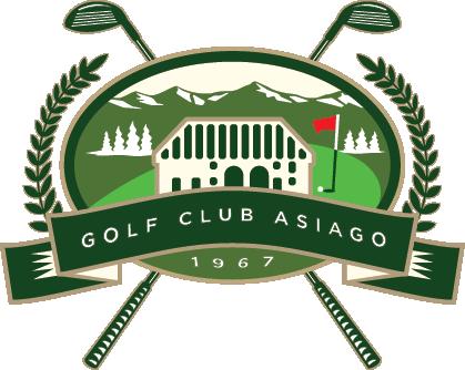 golfasiago-01