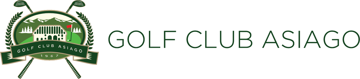 logo_golf_asiago1-01